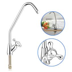 """1/4"""" Kitchen Reverse Osmosis Under Sink Drinking Water Filte"""