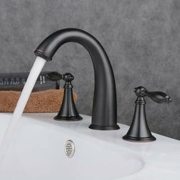 1 Handle Kitchen Faucet with Pull Out Sprayer Brushed Nickel