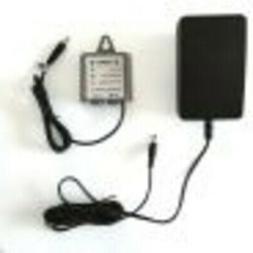 Moen 169031 AC Adapter Service Kit for Moen Kitchen Faucets