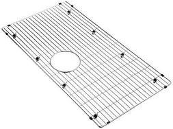 Blanco 231599 Sink Grid, Stainless Steel
