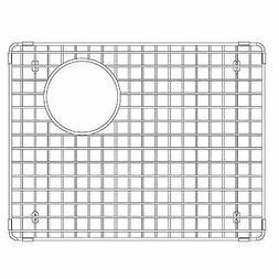 Blanco 231640 Sink Grid, Stainless Steel
