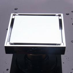 28'' Commercial Pre-Rinse Kitchen Sink Faucet Pull Down Bras