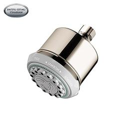 Hansgrohe 04072830 Croma C 100 Handshower Polished Nickel