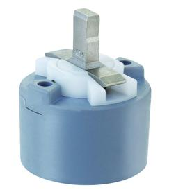 ACE 4209433 Faucet Cartridge For Pfister Style Faucets, FREE