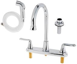 American Standard 4275.551.002 Colony Soft Double-Handle Kit