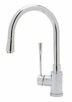 Blanco 440597 Kontrole Kitchen Faucet with Pull-Down Spray,