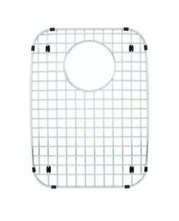 Blanco 510-902 Stainless Steel Sink Grid for Blanco Supreme