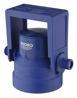 GROHE 64508001 Blue Filter Head