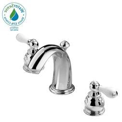 American Standard Kitchen Faucet Kitchen Faucet
