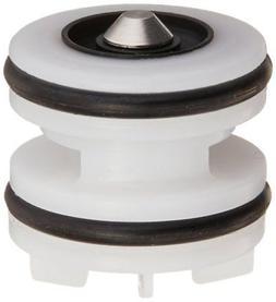Pfister 9510500 Kitchen Faucet Spray Diverter