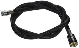 Pfister 9510860 Kitchen Nylon Hose Assembly