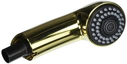 GROHE AMERICA 46298R00 P/B Lady Lux Plus Hand Spray