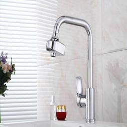 Automatic Infrared Sensor Faucet Kitchen Basin Accessories S