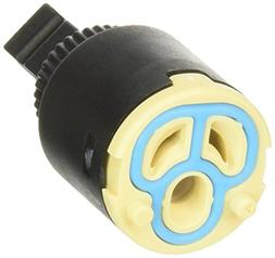 Pfister 974 0740 Avalon Treviso 26 529 Series 25mm Cartridge