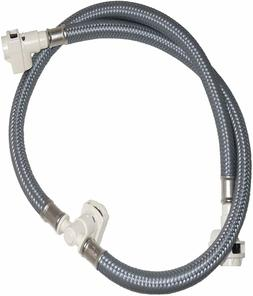 Moen Bathroom Faucet, Hose Kit