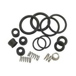 Brass Craft Service Parts SF0400 Delta-Delex Faucet Repair K