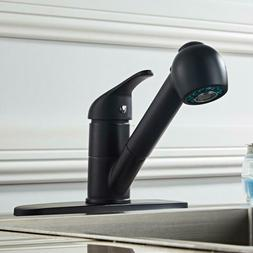 Faucet Kitchen Bathroom High Quality Rotatable Faucet Easy T