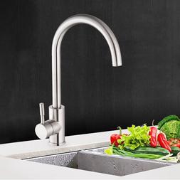 <font><b>Kitchen</b></font> <font><b>Faucet</b></font> Stain