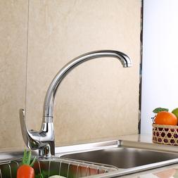 <font><b>Kitchen</b></font> <font><b>Faucet</b></font> 360 D