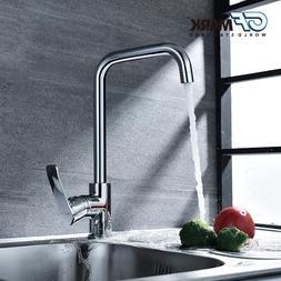 GFmark <font><b>Kitchen</b></font> <font><b>Faucets</b></fon