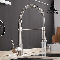 <font><b>Kitchen</b></font> <font><b>Faucets</b></font> <fon