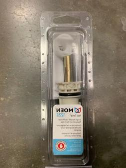 Genuine OEM Sealed MOEN 1222 1222B POSI-TEMP CARTRIDGE SHOWE
