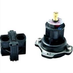 Kohler GP76851 Repair Kit for Single-Handle Pressure Balance