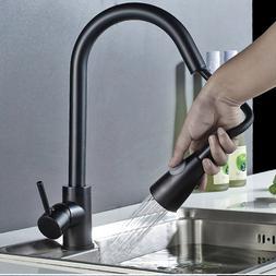 High Pressure <font><b>Kitchen</b></font> <font><b>Faucet</b