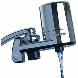 Kitchen & Bath Fixtures InstaPure F5BCC3P-1ES Faucet Mount W