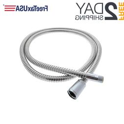 Kitchen Faucet Spray Hose Pull Out For Grohe Ladylux Euro Pl