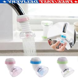 Kitchen Water Faucet Pull Out Down Replacement Spray Shower
