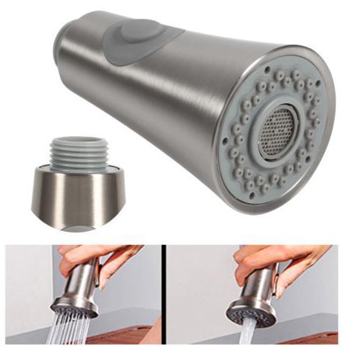 Sprayer Replacement Kitchen Faucet Kitchen Faucetorg