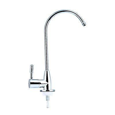US Plastic Faucet Tap Filter Faucet