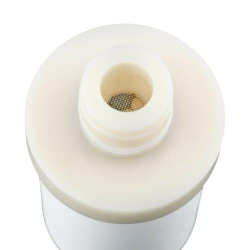2Pcs Water Replacement Filter Cartridge Kitchen Sink