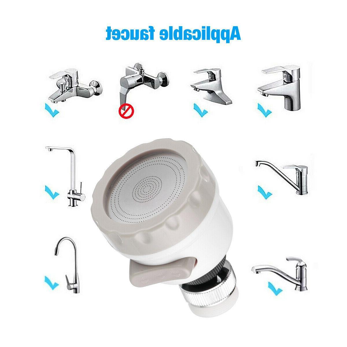 8Kitchen Faucet Sink