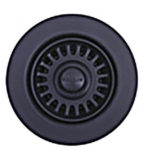 441090 basket strainer accessory anthracite
