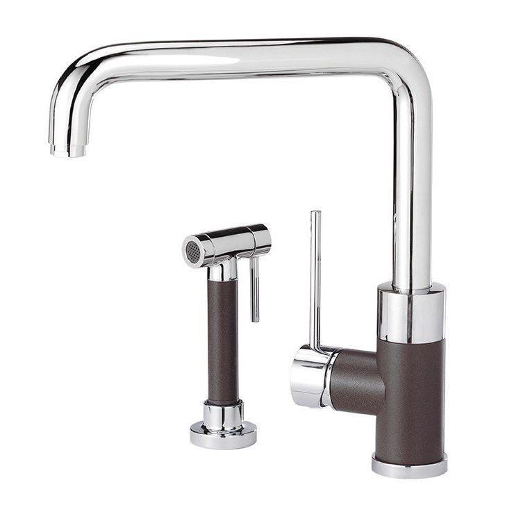 441204 purus i kitchen faucet