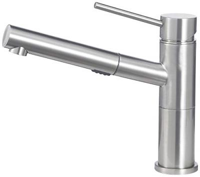 441486 alta compact pull out dual spray