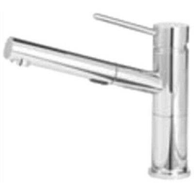 441488 alta compact pull dual