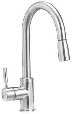 441647 kitchen sonoma faucet single