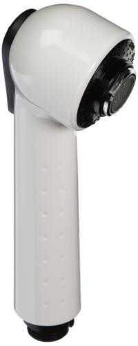 Pfister 920-202W Spray Head Sub Assembly, White