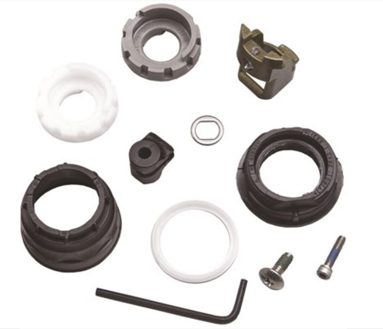 Moen 93980 Handle Mechanism Kit For 7100 7400 7600 7700 Series