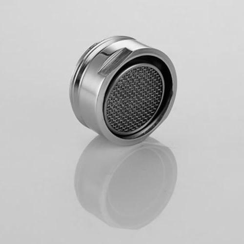 Aerator Tap 18 20 22 24 28mm Men Women Diffuser Filter Kitchen Bathroom Faucet Other Home Plumbing Fixtures Home Garden Pumpenscout De