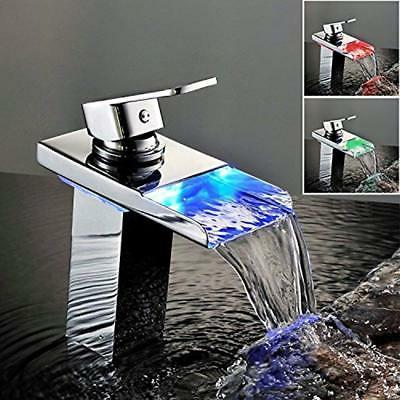 Bathroom Kitchen & Bath Fixtures Sink Faucet, 3 Colors Chang
