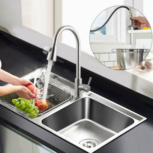 Sink Faucet Bar Hole Tap
