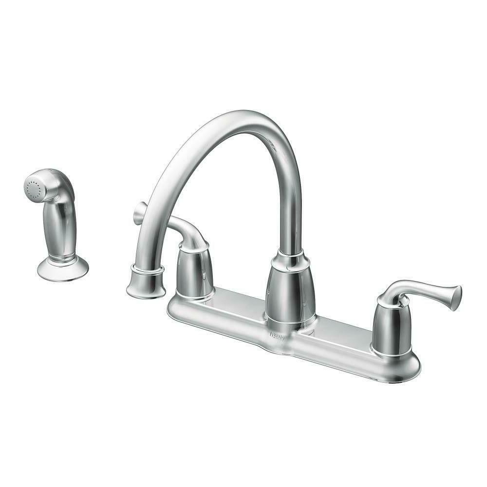 ca87553 arc kitchen faucet