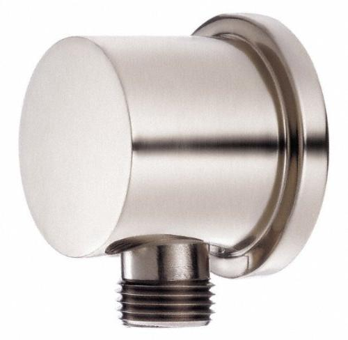 Danze D469058BN R1 Supply Elbow in Brushed Nickel