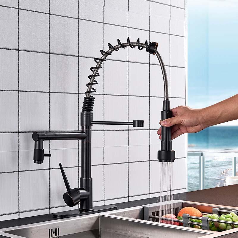 Delta Faucet Kitchen Kitchen Faucet