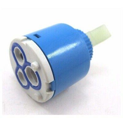 dia 40mm single handle kitchen faucet replacement