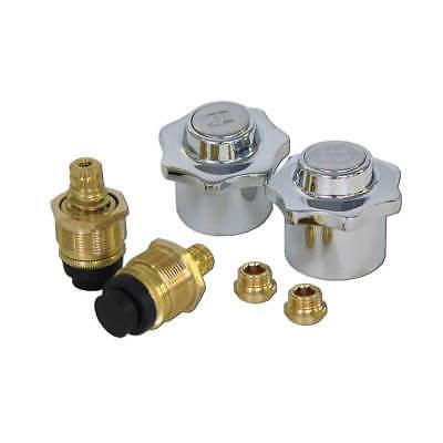 KISSLER Faucet Repair Kit,For American Standard, AB50-4110